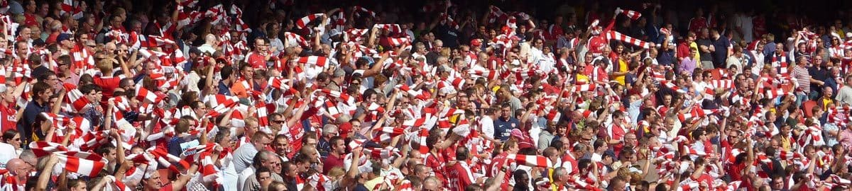 Arsenal Tickets